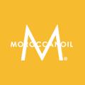 icon-moroccan