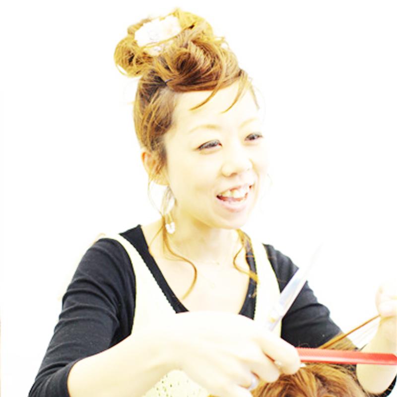 staff-ishii