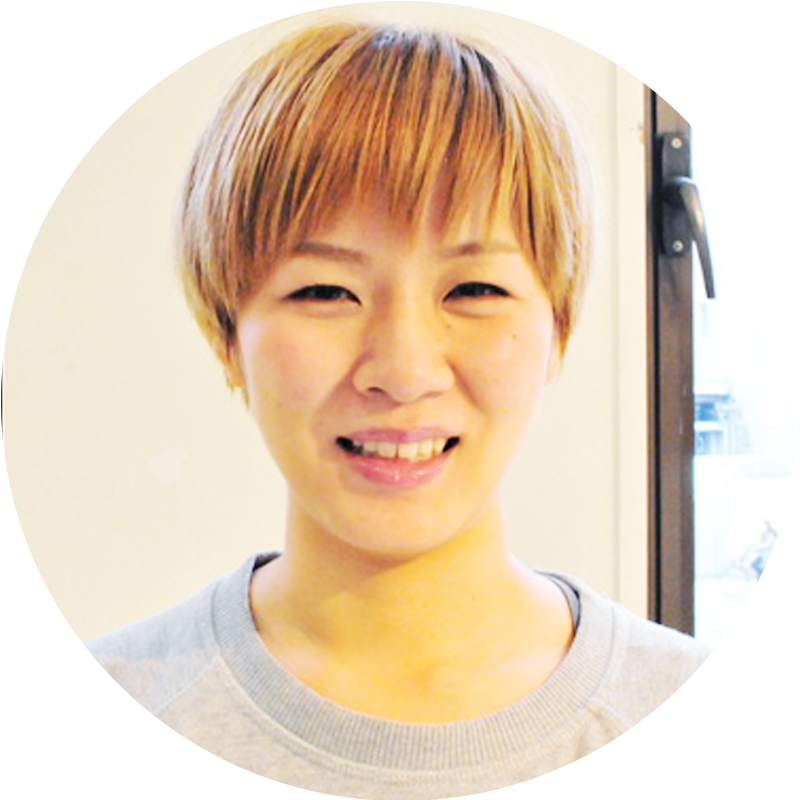 staff-nishio